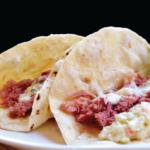 Irish Taco Recipe With Corn Beef