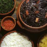 Brazilian Feijoada Recipe