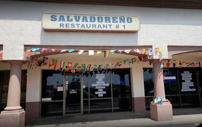 Salvadoreno-Restaurant-1