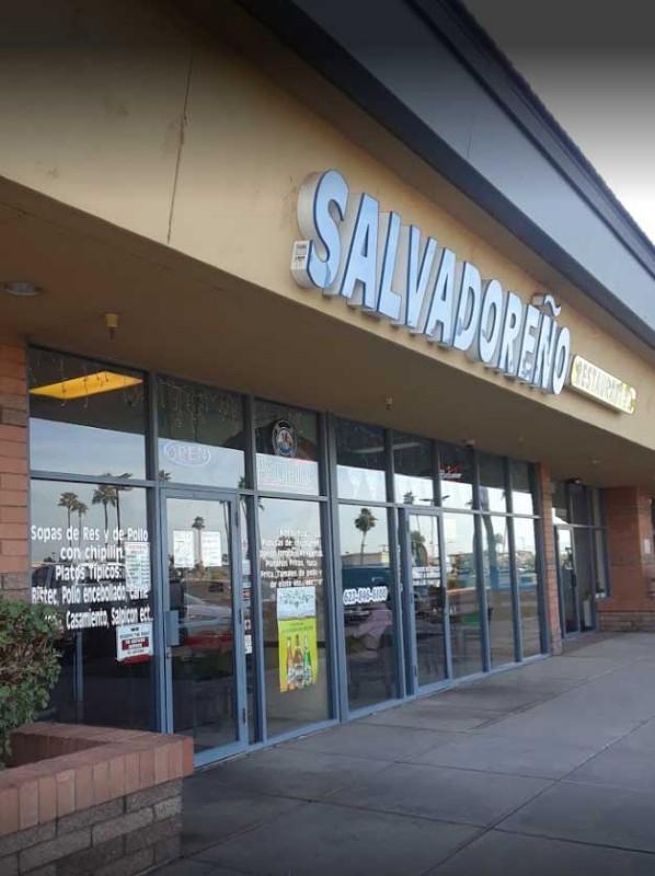Salvadoreno-Restaurant-2