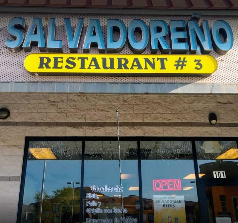 Salvadoreno-Restaurant-3