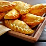 how to make empanadas and everything you need